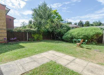 Thumbnail 2 bed flat to rent in 48 Myddleton Ave, London