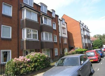 Thumbnail 1 bed property for sale in Cottage Grove, Southsea, Hampshire