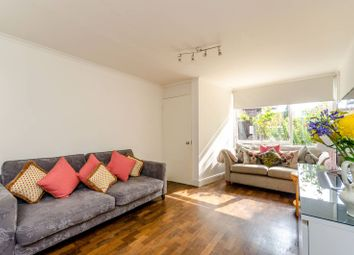 Thumbnail 4 bedroom property for sale in Havelock Street, Islington