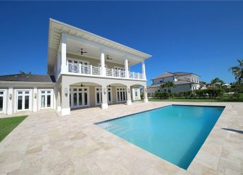 Thumbnail 6 bedroom detached house for sale in Villa Mimosa, Ocean Club Estates, Paradise Island