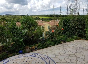 Thumbnail 1 bed property for sale in 11100, Narbonne-Plage, Fr