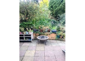 Thumbnail 4 bed semi-detached house for sale in Dale Green Road, Southgate
