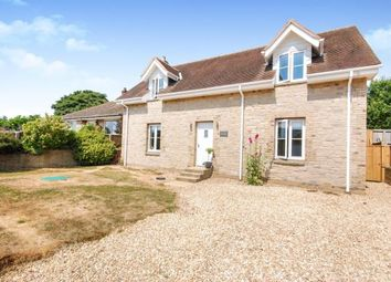 Thumbnail 3 bed detached house for sale in Calbourne, Newport, Isle Of Wight