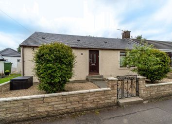 Thumbnail 1 bed bungalow for sale in Main Road, Gatehead, Kilmarnock
