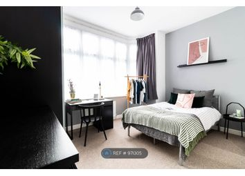 Room to rent in Bellingham Road, Catford SE6