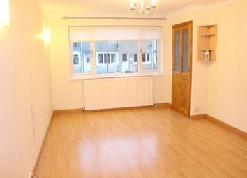 Thumbnail 2 bed property to rent in Bonnyton Drive, Eaglesham, Glasgow