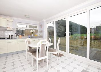 Thumbnail 3 bedroom semi-detached house for sale in Shornells Way, London