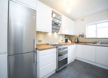 Thumbnail 2 bed flat to rent in Paget Street, Clerkenwell