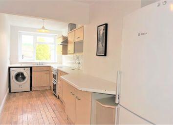 1 bed maisonette to rent in Avondale Road, South Croydon CR2