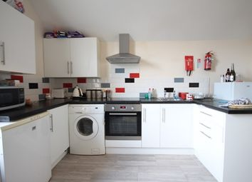 Thumbnail 1 bed flat to rent in Everoak Industrial Estate, Bromyard Road, Worcester