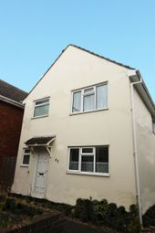 Thumbnail 3 bed detached house to rent in Roach Vale, Colchester