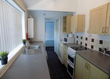 Thumbnail 2 bedroom shared accommodation to rent in Seaton Street, Middlesbrough