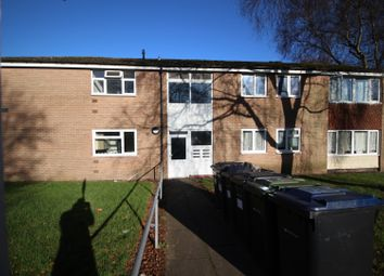 Thumbnail 1 bed flat for sale in Pickering Croft, Birmingham, West Midlands