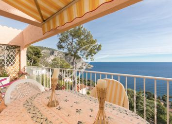 Thumbnail 2 bed property for sale in Èze (Bord De Mer), 06360, France