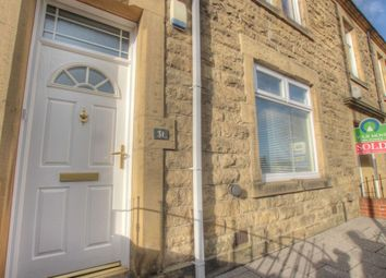 Thumbnail 2 bed flat for sale in Coldwell Terrace, Felling, Gateshead