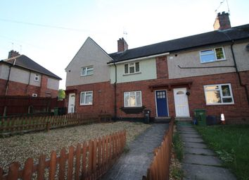 Thumbnail 3 bed semi-detached house to rent in Maple Road, Dudley