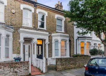 Thumbnail 5 bed property for sale in Rattray Road, Brixton