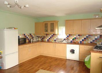 Thumbnail 2 bedroom flat to rent in Stanmore Road, Edgbaston, Birmingham
