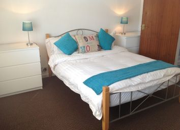 Thumbnail Room to rent in Main Road, Sutton At Hone, Dartford, Kent