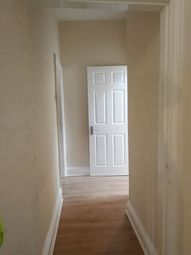 Thumbnail 2 bed flat to rent in Market Place, Atherton, Manchester