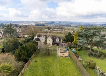 Thumbnail 3 bed cottage for sale in Great Rissington, Cheltenham