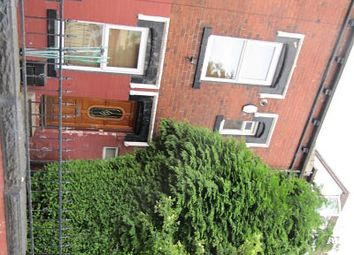 Thumbnail 2 bed terraced house to rent in Berkeley View, Leeds
