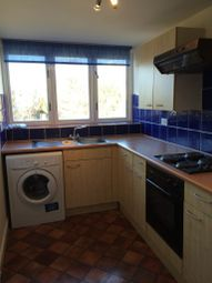 Thumbnail 1 bed flat to rent in Ashgate Close, Sheffield
