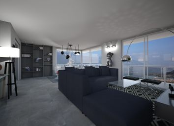 Thumbnail 2 bed apartment for sale in Le Terrazze Sul Lago, Paratico, Brescia, Lombardy, Italy