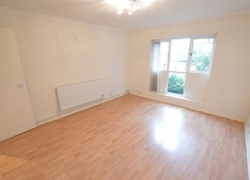 Thumbnail 2 bed maisonette to rent in Pageant Road, St Albans, Herts