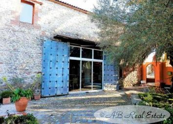 Thumbnail 7 bed property for sale in Perpignan, France