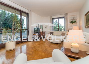 Thumbnail 4 bed duplex for sale in Como, Lago di Como, Ita, Como (Town), Como, Lombardy, Italy