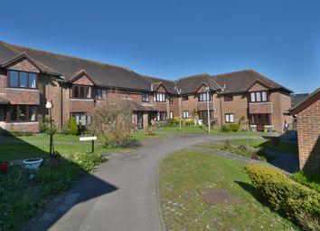 White Horse Court, Storrington, Pulborough RH20, south east england property