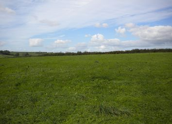 Thumbnail Land for sale in About 4.76 Acres Felinfoel, Llanelli, Carmarthenshire.