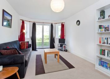 Thumbnail 2 bedroom flat to rent in Heron House, York