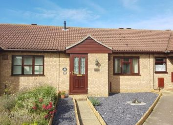 Thumbnail 1 bed bungalow for sale in Heacham, Kings Lynn, Norfolk