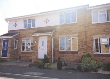 Thumbnail 2 bedroom terraced house to rent in Bye Mead, Emersons Green, Bristol