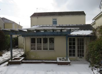 Thumbnail 5 bed property for sale in Grafton Road, Torquay