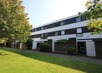 Thumbnail 2 bed flat for sale in Oaklands, Bulmershe Road, Reading