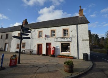 Thumbnail Retail premises to let in The Square, Glamis
