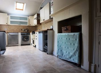 Thumbnail 3 bed end terrace house to rent in Cook Street, Bristol