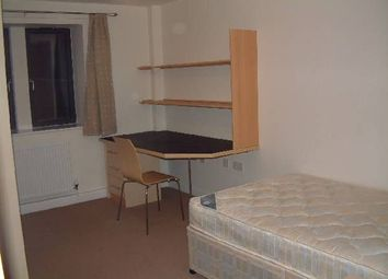 Thumbnail 5 bed flat to rent in 2 Carmine House, Kirkstall Lane, Leeds