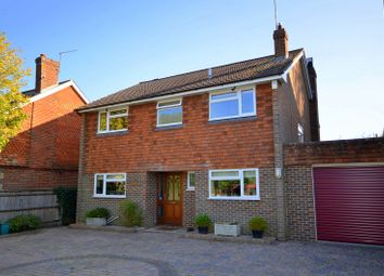 4 bed property for sale in Station Road, Loxwood RH14