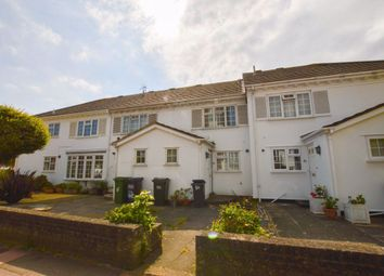 Thumbnail 2 bed property to rent in Grange Road, Eastbourne