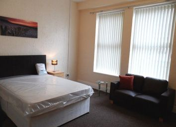 Thumbnail Room to rent in Station Road, Llanelli, Carms.