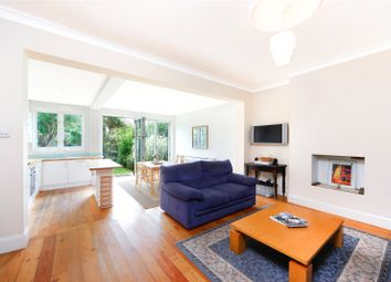 Thumbnail 3 bed property for sale in Whitmore Gardens, London