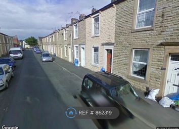 Thumbnail 2 bed terraced house to rent in Walter Street, Oswaldtwistle