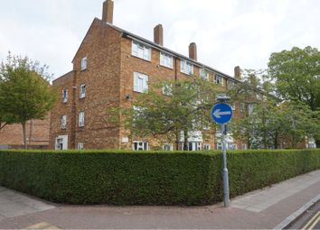 Thumbnail 4 bed flat for sale in King Street, Southsea