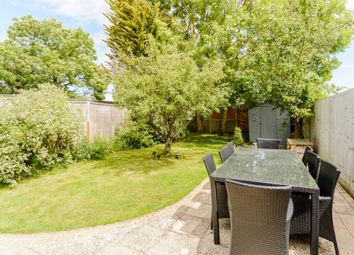 Thumbnail 3 bed semi-detached house for sale in Almond Avenue, Kidlington, Oxfordshire