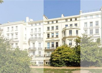 Property for sale in Princes Gate, London SW7
