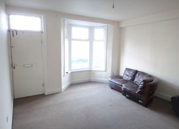Thumbnail 3 bed terraced house to rent in Rushton Road, Bradford